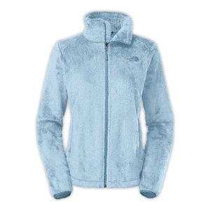 The North Face Osito Jacket